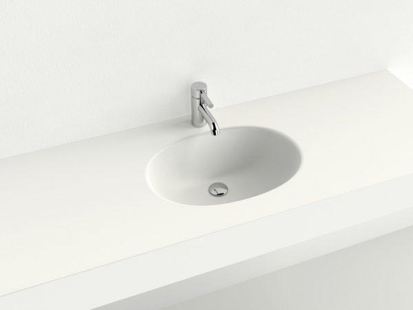 כיור אמבט 210