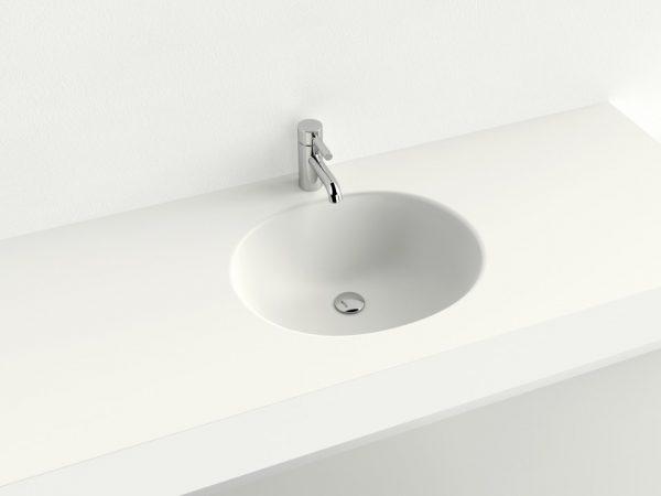 כיור אמבט 220