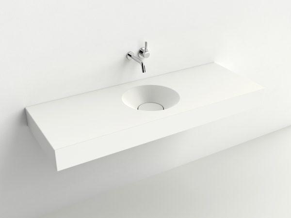 כיור אמבט 420