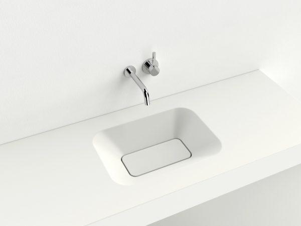 כיור אמבט 440