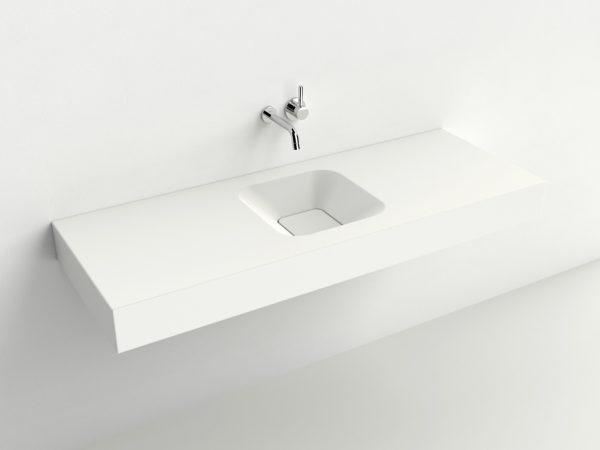 כיור אמבט 430