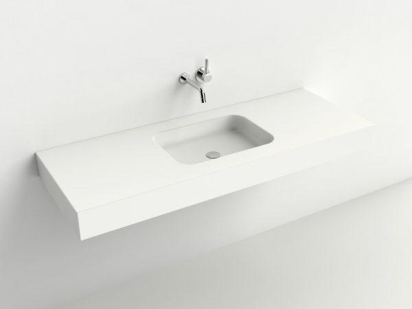 כיור אמבט 340