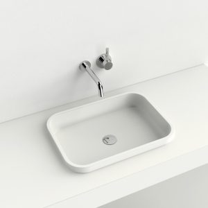 כיור אמבט 348